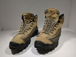 Nike-ACG-Trail-Men-039-s-Hiking-Boots-Size-11-5