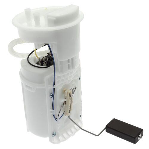 Combustible bomba VW Bora.. gasolina bomba de combustible-fördereinheit fuel pump #74a