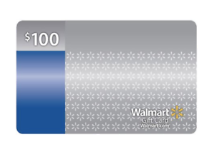 100 walmart gift card no fees or expiration date no cost to reload image is loading 100 walmart gift card no fees or expiration negle Images