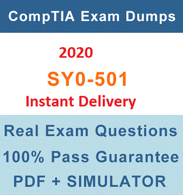 ISACA CISA Certified Information Systems Auditor Dump Exam Q/&A PDF VCE SIM
