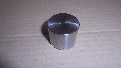 estándar TR7 TRIUMPH Stag 146594 Cubo de leva dolomita 1850 /& Sprint seguidor