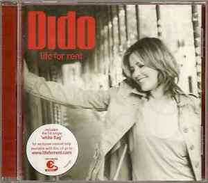 Dido-Life-For-Rent-2003