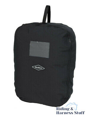 Zilco Tedex Tedman Driving Harness Harness Bag