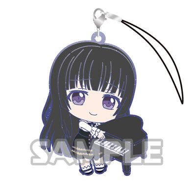 Anime BanG Dream Rinko Shirokane Hugging Body Pillow Case Covers Gift 35*55cm#8