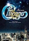 Chicago In Chicago von Chicago (2014)