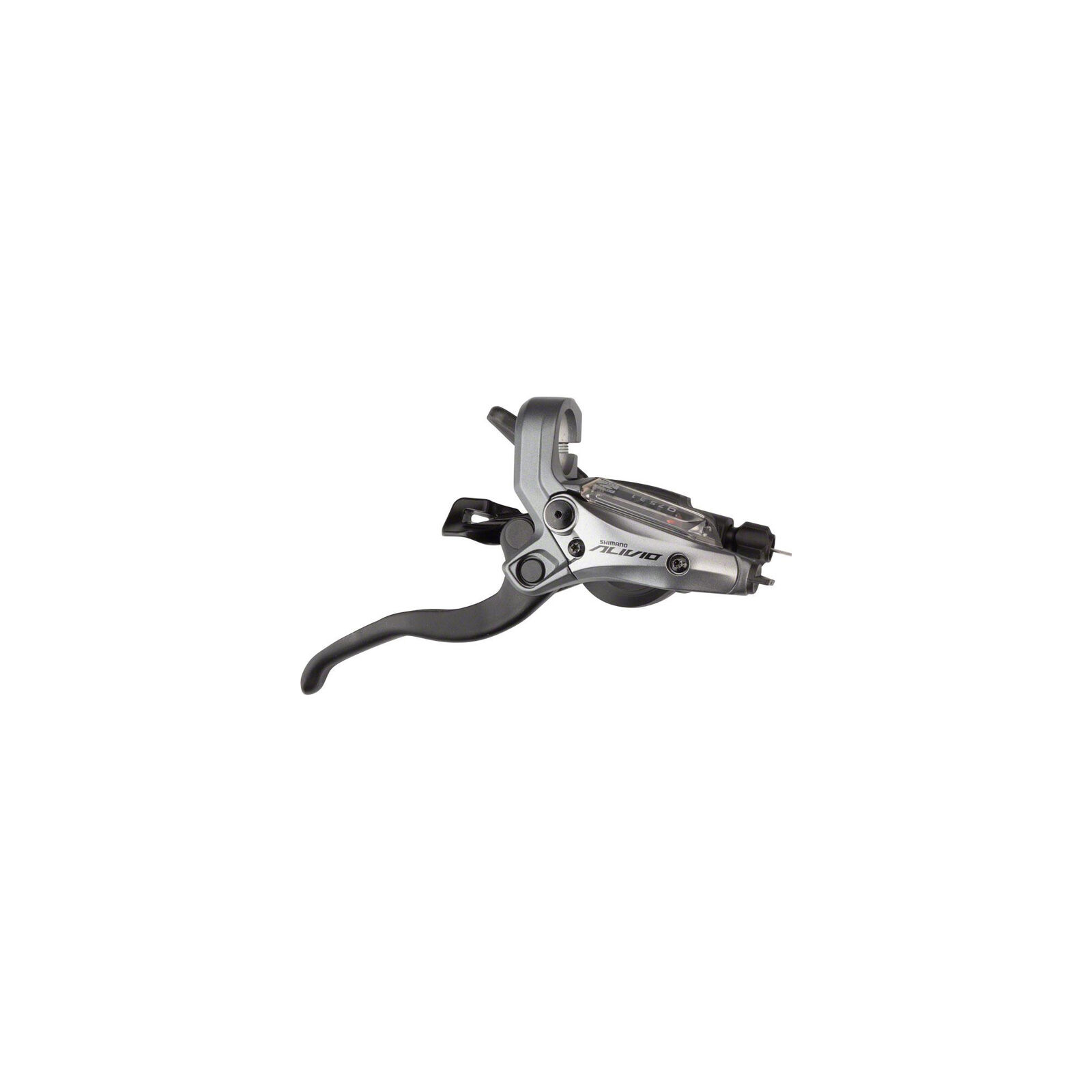 Shimano Alivio M4050 9-Speed Right Hydraulic Brake/Shift Lever