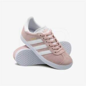 Dettagli su ADIDAS GAZELLE BY9548 JR BIMBOA STYLE CASUAL NAVY SPORT BOY GIRLS OFFERTA 42,90