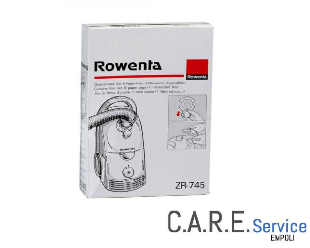 Universale di scopa ugello ugello pavimento adatto ROWENTA Dymbo RS 007