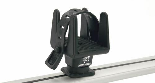 RMPH3 Rhino Rack Multi Purpose Holder Whispbar