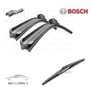 Bosch-Set-A540S-H253-Scheibenwischer-Wischerblaetter-fuer-Opel-Astra-K-Sports