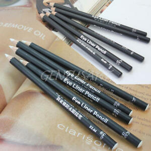 5Pcs-Women-Girls-Smooth-Makeup-Cosmetic-Pen-Eye-Liner-Eyeliner-Pencil-Waterproof