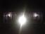 NEW Super Bright LED Aircraft Landing Light GE4509or4591 14//28V  PAR 36