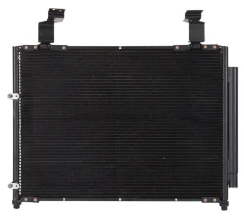 2003-2006 Acura MDX V6 3.5L New AC A//C Compressor Repair Kit Fits