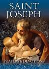St Joseph: Prayers and Devotions by Catholic Truth Society (Paperback, 2014)