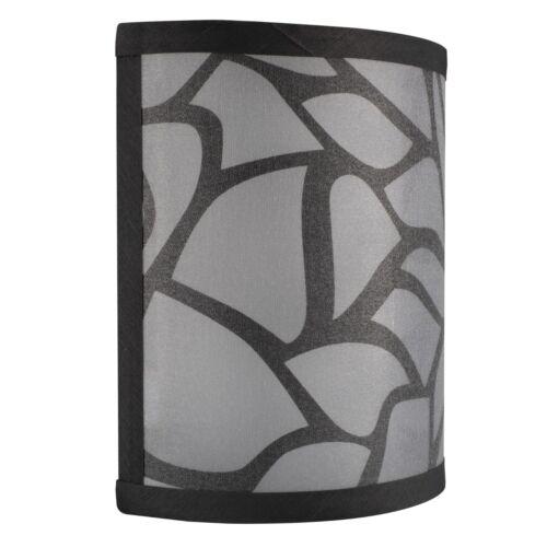 RV Light FixtureLED 12VDecorative Bathroom Wall LightRV Camper