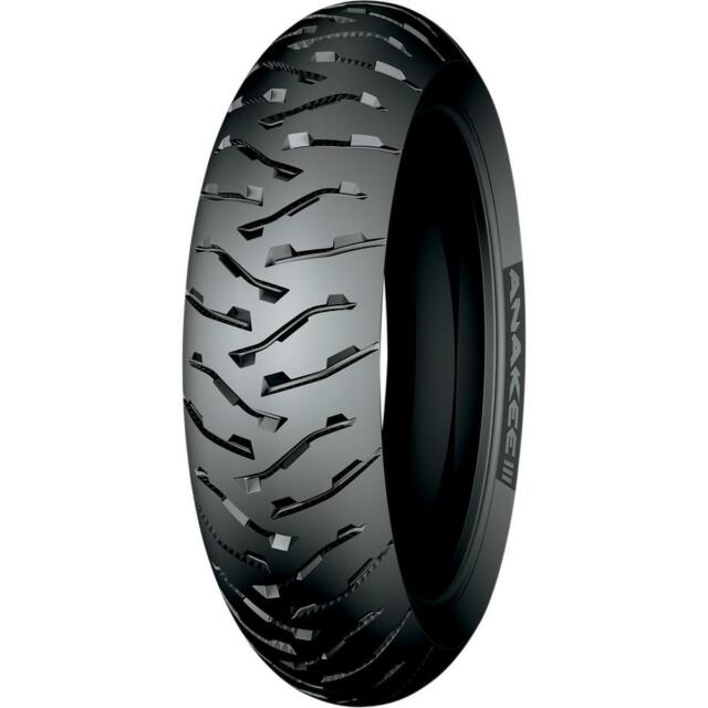 Michelin Tire 170//60 R17 R Anakee 3 15006