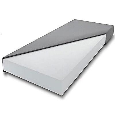 Matratze Einzelmatratze Doppelmatratze Kaltschaummatratze 120x200 Cm 160x200 Cm