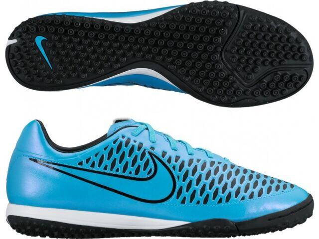 Nike Magista Onda TF Turf Soccer Cleats
