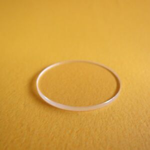 Round-Clear-2-5mm-Thick-FLAT-Mineral-Watch-Crystal-20mm-45mm-Watch-Glass-G8816A