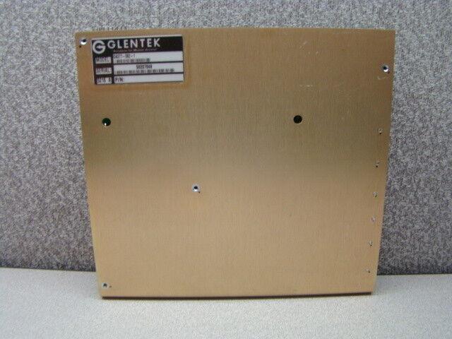 Placa de unidad de Servo Glentek GA377-082-1 GA377-082-1 GA377-082-1 6337c1