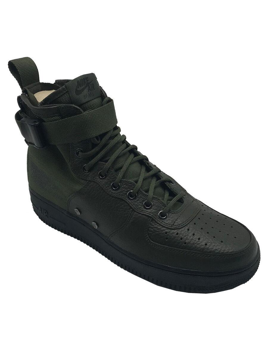 Nike SF AF1 Mid Men's Boots 917753 300 Multiple sizes