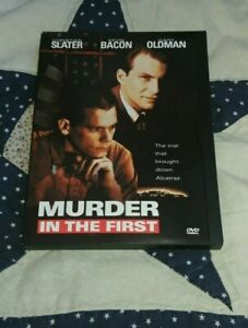 Murder-in-the-First-Snapcase-DVD-Christian-Slater-Kevin-Bacon