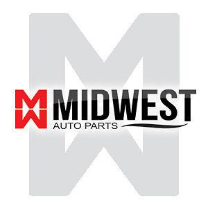 Midwest Autoparts