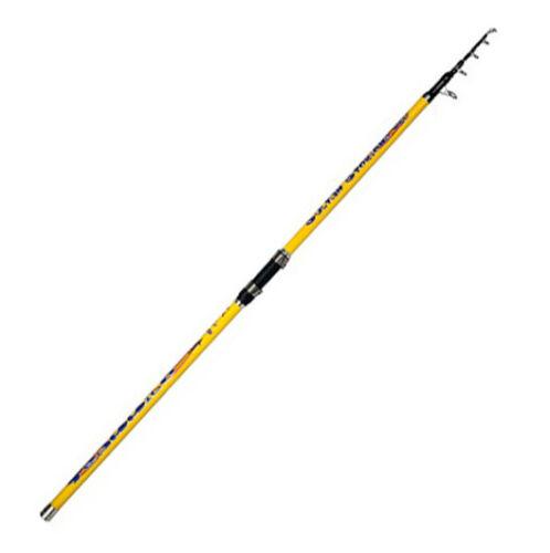 370SU0420 Milo canna pesca Storione Sultan 420 power max 200gr  RNG