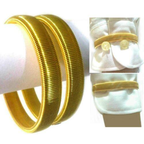 Waiter Bracelet Wristband Jewellery Waiter Cuff Shirt-Gastronomy