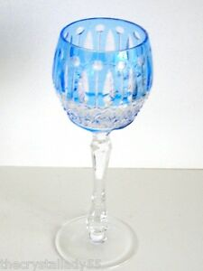 ID145457 GREEN  VASELINE GLASS URANIUM FOOTED STRAWBERRY SALT  TABLEWARE