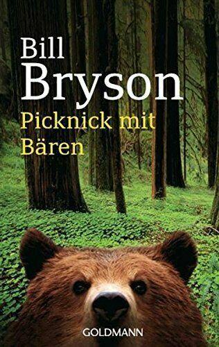 picknick mit bären stream