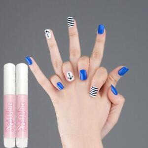 2019 Neue Acryl Nail Art Klar Farbe Acryl Pulver Nagel Dekore Nails Art & Werkzeuge Acryl Puder & Flüssigkeiten