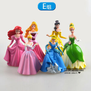 cute-Tinker-Bell-princess-Party-figure-PVC-figures-set-of-6PCS-doll-toy-new