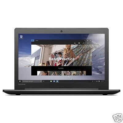 New Lenovo Ideapad 310 Intel Core i5 7th Gen 4Gb/8gb/12gb Ram 1tb Hdd Windows 10
