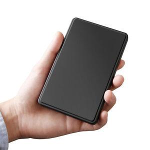 2-5-inch-Hard-Disk-Drive-External-HDD-Enclosure-Case-USB-3-0-SATA-Drive-Disk