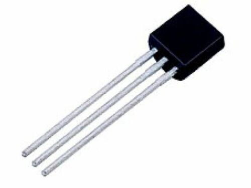 """Cobra Carbide 22072 1//16/"""" Carbide End Mill 4 FL Stub Length TiALN OAL 1-1//2/"""""""