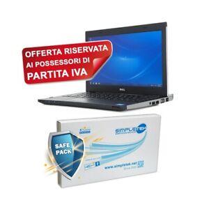 PC-Portable-Dell-Latitude-3330-i3-3217U-13-3-RAM-4GB-HDD-320GB-HDMI-pour-F-Tva