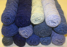 Pin on Knitting | 159x225