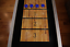 Details about  /Shuffleboard Table 9 Foot Accessories Pucks Wax Indoor Game Set Scoreboard Score