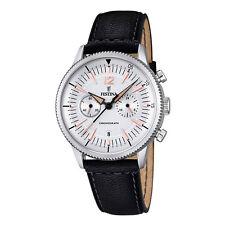 ¡envío Adidas 24hEbay Cronógrafo Adp6127 Questra Espectacular Reloj mn0Ov8Nw