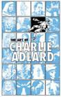 The Art of Charlie Adlard by Charlie Adlard, Robert Kirkman (Hardback, 2013)