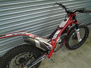 Gas-Gas-TXT300-Racing-trials-bike