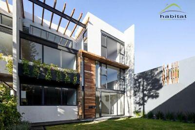 Casa en Condominio en venta en la zona de San Jerónimo