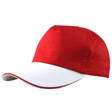 7ffdc7051dd item 1 Mens Womens Baseball Cap Trucker Golf Adjustable Casual Summer Hat  Sports Cap -Mens Womens Baseball Cap Trucker Golf Adjustable Casual Summer  Hat ...