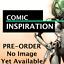 thumbnail 2 - 🔥 VENOM #35 (#200) Humberto Ramos Variant - Pre-Order Marvel 06/09/2021 🔥