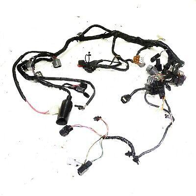 s-l400  Kawasaki Ninja Wiring Diagram on fd750d, fh721v, zx9r, fr691v,