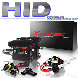 H4 6000k Xentec Wiring Diagram   Wiring Diagrams on