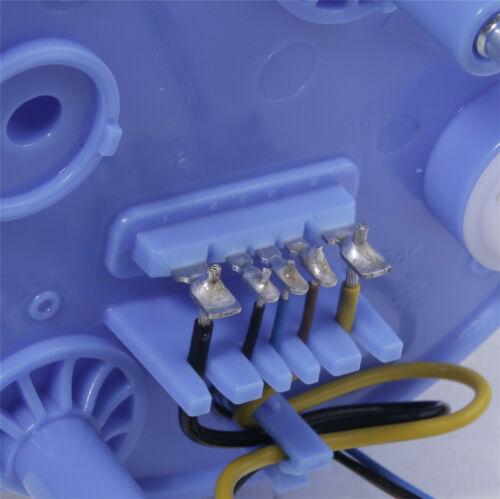 Fuel Pump Assembly For Audi A3 TT
