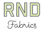 rndfabrics