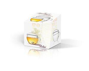Erblueh-Tee-Teetasse-Teelini-aus-Glas-m-Deckel-200-ml-Tee-Blumen
